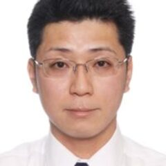 行政書士 惠阪祐介