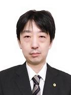 伊藤社労士事務所 伊藤雅光
